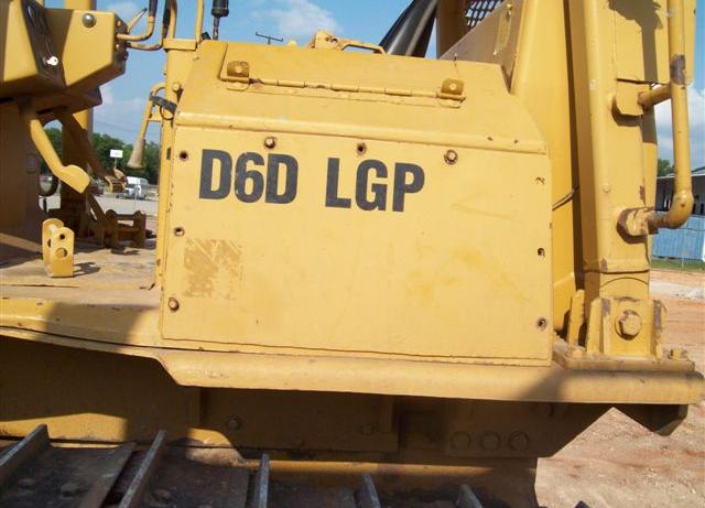 D6D LGP 06x01237