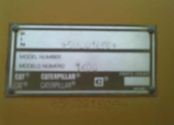 140G VHP 5MD01696