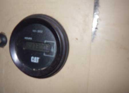 Cat 12H 4XM002202