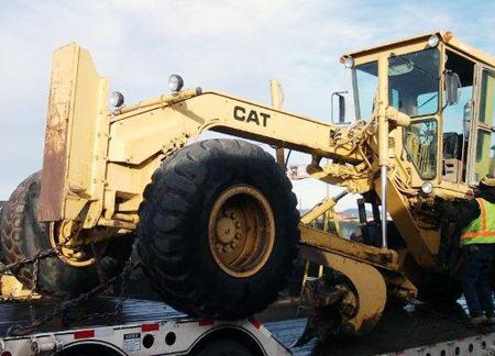 Cat 14G 96U07380
