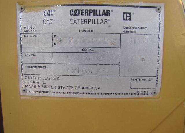 D9N 6XJ00555