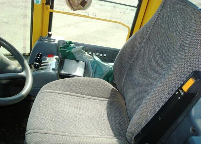 Volvo L90E V67041