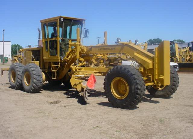 Cat 14G 96U03466