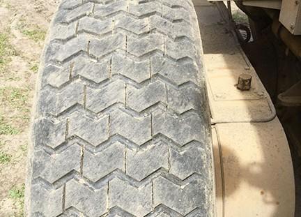 Caterpillar 140G 72V07984