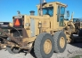 CAT 140G 5MD02520